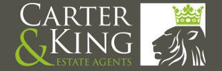 Carter & King logo
