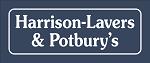 Harrison-Lavers & Potbury's logo