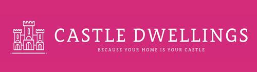 Castle Dwellings logo