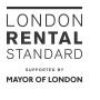 London Rental Standard Brixton Camberwell Streatham