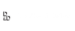 Doolittle & Dalley logo