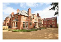 Henley Grange