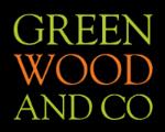Greenwood and Company logo
