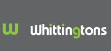 Whittington & Co logo