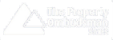 Ombudsman - Sales
