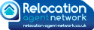 Relocation Agents Network