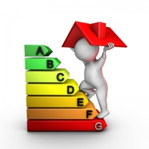 6 WAYS TO IMPROVE YOUR EPC RATINGS