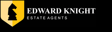 Edward Knight Estate Agents logo