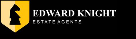 Edward Knight Estate Agents logo