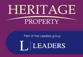Heritage Property Warwickshire Leaders