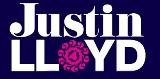 Justin Lloyd logo