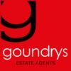 Goundrys logo