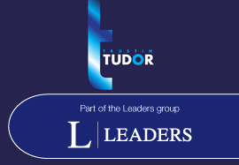 Tudor Estates Southend Leaders letting and estate agents