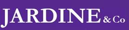 Jardine & Co logo