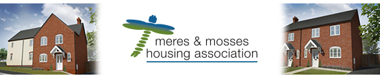 orchid meadow, minstrelsy, south shropshire housing association