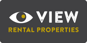 View Rental Properties