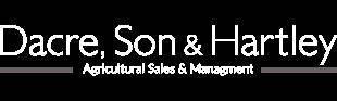Dacre Son & Hartley logo