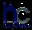 Harry Charles logo