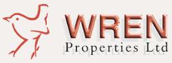 Wren Properties Ltd logo