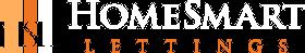 Homesmart Lettings logo