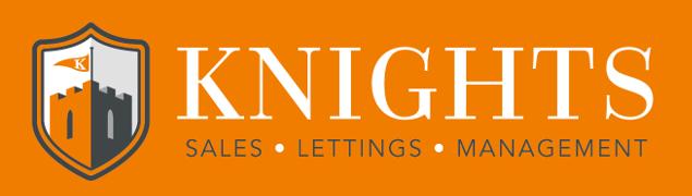 Knights Estates logo
