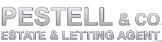 Pestell & Co logo
