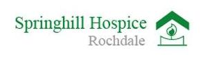 Springhill Hospice Rochdale