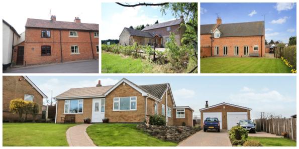 melbourne area properties for sale