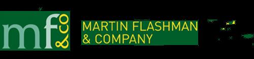 Martin Flashman