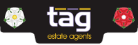 Tag Estate Agents logo