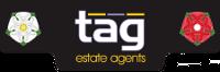 Tag Estate Agents logo