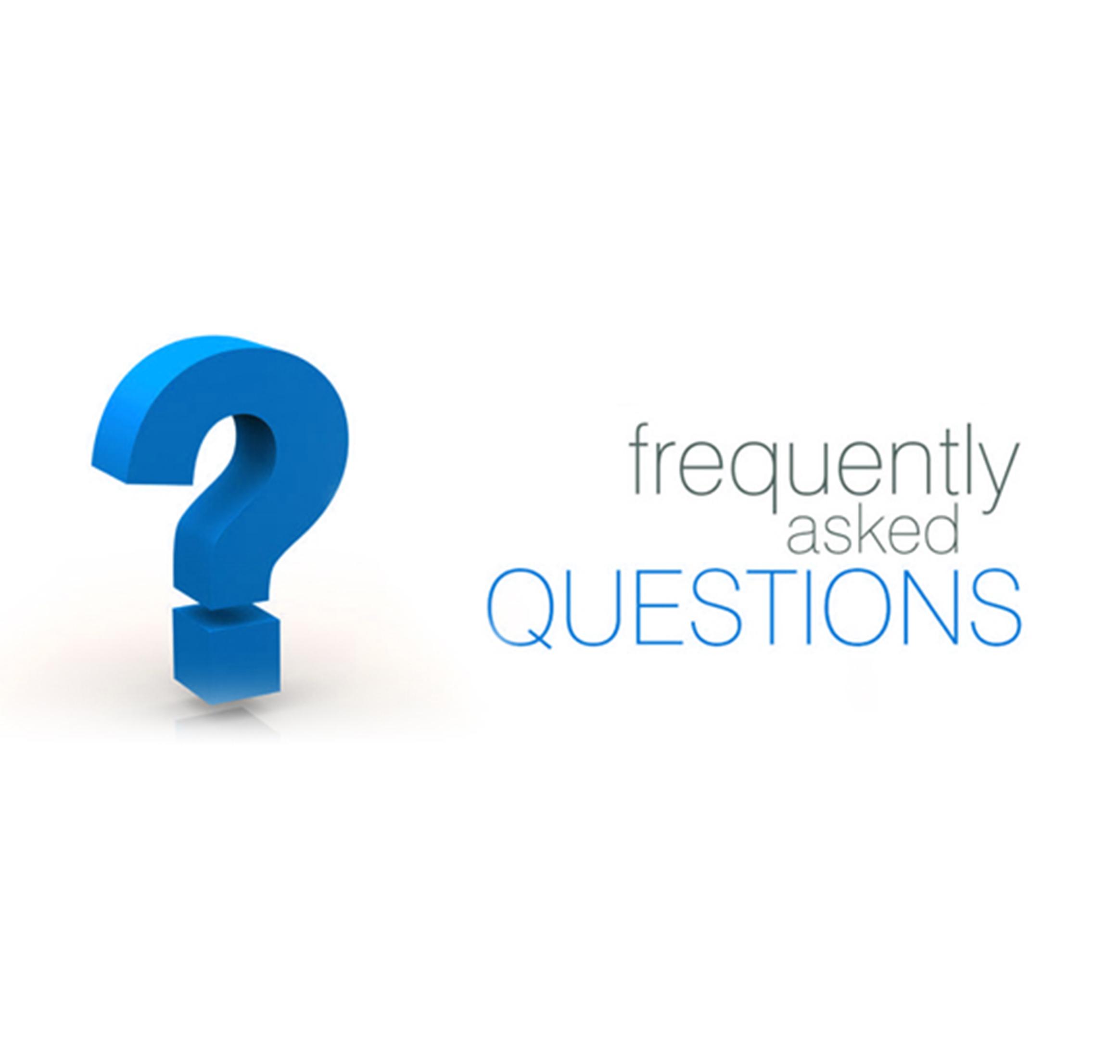 FAQs></a> <a  data-cke-saved-href=