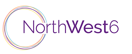Northwest 6 logo