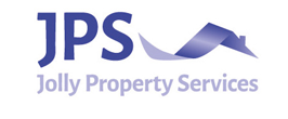 Jolly Property Services logo