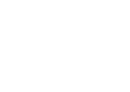 Moving Made Cheaper logo