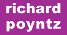 Richard Poyntz & Co logo