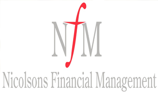 Nicolsons Financial Management