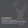 Garrick Property Services logo