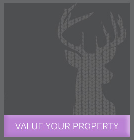 Click here to book a valuation