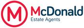 McDonald & Company logo