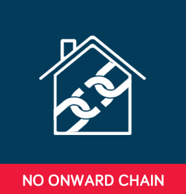 No Chain properties