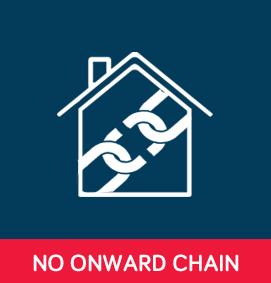 No Chain properties