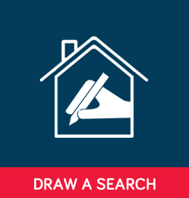 Draw a Search