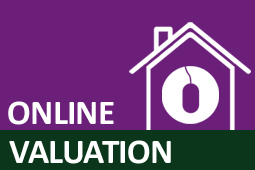 Free Valuation Page