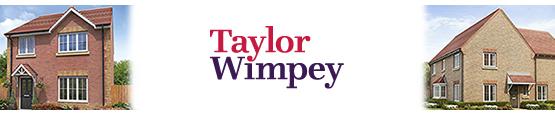 Taylor Wimpey - Sutton Grange