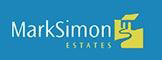 Mark Simon Estates logo