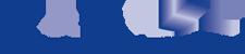 Southern Properties & Management logo