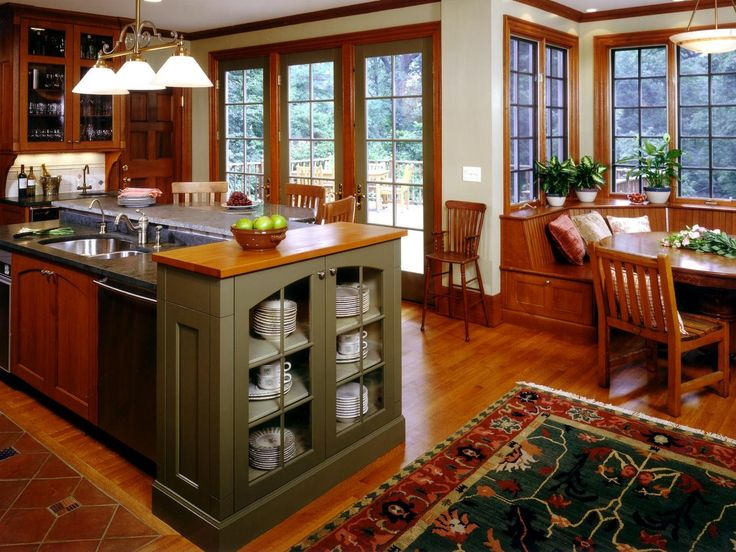 Most Popular Kitchen Styles Uk : Of the most popular styles interior design estate