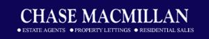Chase Macmillan logo