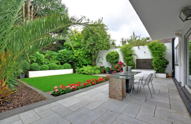 Langton Way, Blackheath, SE3 - £1,399,999 Freehold